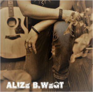 Cover B.wegt-EP